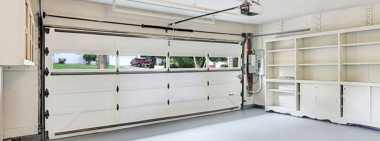 Garage Door Repair, Waldorf, MD