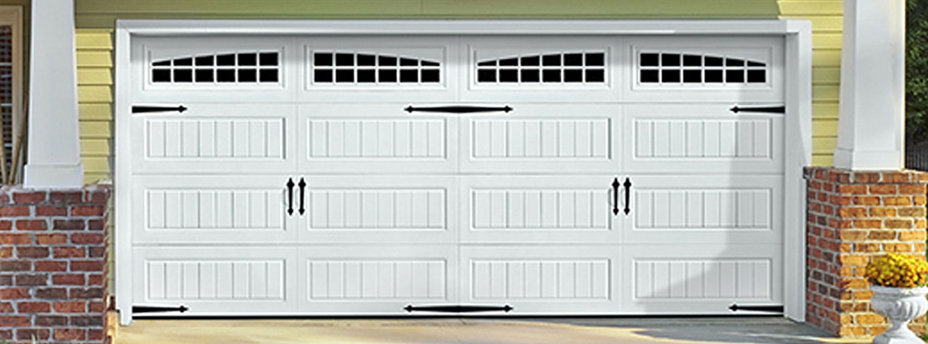 Garage door repair Waldorf MD